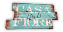 B&B Casa Fiore - Bed and Breakfast a Polignano a Mare